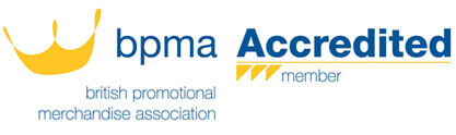 BPMA-Accredited-Member-Logo