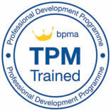 BPMA-Trained-In-Promotional-Merchandise-TPM-Course