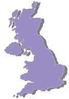 England-UK-Delivery-Clipart