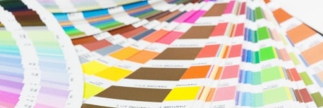 Pantone-Colour-Reference-Book-Printing
