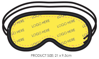 Promotional-Eye-Mask-Print-Area-Dimensions-Artwork-Bleed-Logo