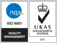 ISO-9001-2015-Quality-Accredited-Certification