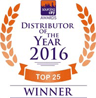 Sourcing-City-Award-2016-Distributor-Of-The-Year