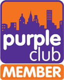 Sourcing-City-Purple-Club-Member-Logo