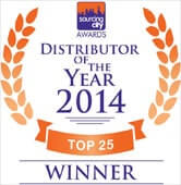 promotional-products-distributor-of-the-year-2014