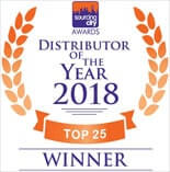 promotional-products-distributor-award-winner-2018