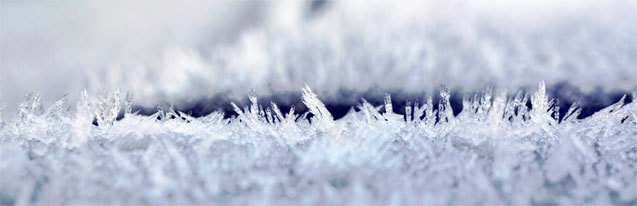 Winter-frost-car-image