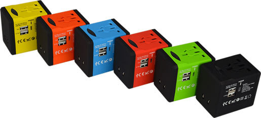universal-travel-adapters-all-colours