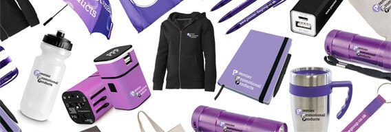 Promotional-Purple-Products-Picture