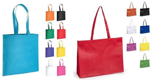colourful-tote-bags-promotional