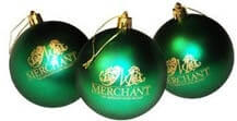 Logo-Branded-Christmas-Baubles