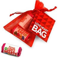 promotional-love-heart-organza-bag-sweets