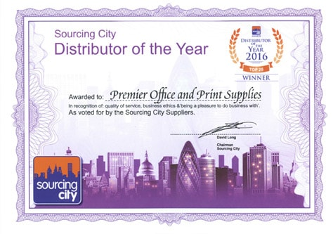 Sourcing-City-Certificate-2016-Distributor-Of-The-Year