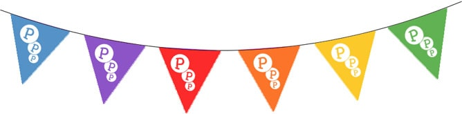 Premier-Promotional-Products-Bunting