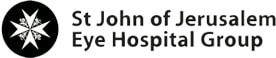 St-John-Of-Jerusalem-Eye-Hospital-Group-Charity-Logo