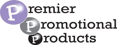 Premier Promotional Products