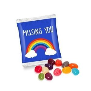 Rainbow Promotional Products To Brighten Up Your Day
